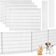 77100-1-voss-garden-garden-fence-80x460-cm-galvanised-pond-protection-small-animal-enclosure.jpg
