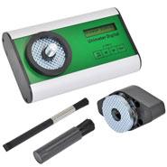 """Moisture Meter for Grain, Unimeter """"Super Digital XL"""""""