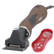 85104_UK-lister-cutli-horse-clipper-brown-1-magic-brush.jpg