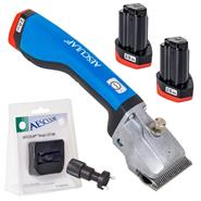85143.uk-1-aesculap-horse-clipper-bonum-2x-batteries-free-adjusting-aid-torqui-blue.jpg