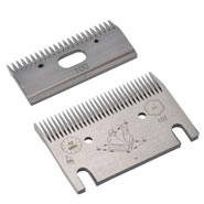 85500-lister-li-102-sb-set-of-blades-for-cutli.jpg