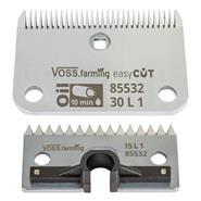 85532-1-voss.farming-easycut-horse-clipper-blades.jpg