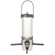 930010-1-outdoor-feeder-for-hanging-plastic-450-ml.jpg