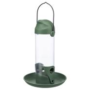 930011-1-outdoor-feeder-for-hanging-plastic-500-ml.jpg