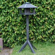 930123-bird-feeder-vejers.jpg