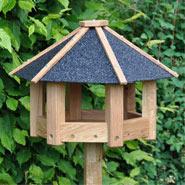 930135-bird-feeder-helsingoer-45cm.jpg
