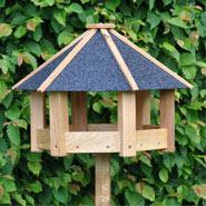 930136-bird-feeder-helsingoer-55cm.jpg