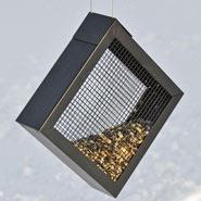 930142-bird-feeder-diamond-sunflower.jpg