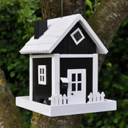 930160-bird-feeder-skagen-black.jpg