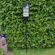 930162-half-timber-bird-house-nisting-house-black-white-incl-pole.jpg