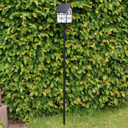 930163-half-timber-bird-house-black-white-incl-pole.jpg