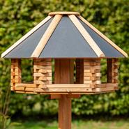 930300-1-voss.garden-tofta-high-quality-wooden-birdhouse-with-metal-roof.jpg