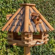 930320-1-voss.farming-wooden-birdhouse-lilhouse.jpg