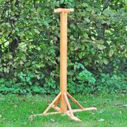 930343-voss-garden-bird-house-stand-massiv-reinforced-stand-100cm-5cm-diameter.jpg