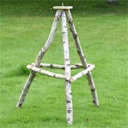 930349-1-voss.garden-birch-birdhouse-stand-light.jpg