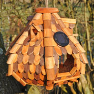 930360-bird-house-solarium-for-hanging-with-solar-powered-lighting-inside.jpg