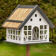 930362-1-voss.garden-lindau-large-birdhouse-wooden-framework-thatched-roof.jpg