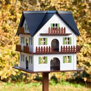 930364-1-voss.garden-large-birdhouse-bird-table-bavarian-design.jpg