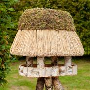 930400-1-voss.garden-birdhouse-pellworm-oval-thatched-roof-small-45-60cm.jpg