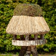 930403-1-voss.garden-birdhouse-pellworm-oval-thatched-roof-small-55-70cm.jpg