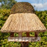 930415-1-voss.garden-birdhouse-foehr-round-thatch-roof-xl-Ø-80-cm.jpg