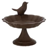 930621-1-water-bowl-for-birds-cast-iron-250-ml-brown.jpg