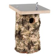 930722-1-voss.garden-birch-nesting-box-birds-hole-28mm.jpg