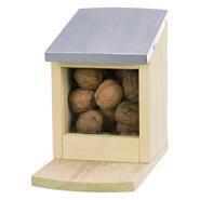 930751-1-squirrel-feeding-station-pine.jpg