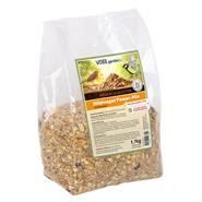 930810-1-voss.garden-bird-food-power-mix-premium.jpg