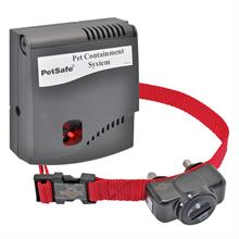2001-petsafe-radio-fence-prf-3004w-invisible-dog-fence-in-ground-fence-system.jpg