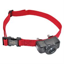 2011-petsafe-deluxe-ul-275-receiver-collar-for-radio-fence.jpg