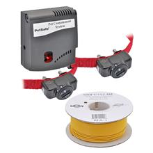 2021-value-set-petsafe-radio-fence-prf-3004w-invisible-dog-fence-extra-receiver-152-m-wire.jpg