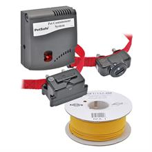 2022-set-petsafe-radio-fence-prf-3004w-invisible-dog-fence-extra-collar-152-m-wire.jpg