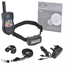 2226-2-petsafe-pdt20-remote-trainer-for-dogs-over-18-kg-900-m-range.jpg