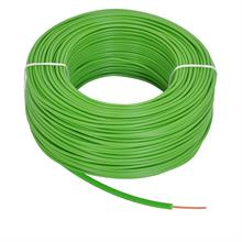 24055-boundary-wire-for-invisible-dog-fence-100-m-0_75-mm-antenna-wire-.jpg