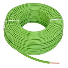 24061-boundary-wire-for-invisible-dog-fence-100-m-2_5-mm-antenna-wire-.jpg