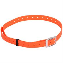24497-1-dogtrace-one-replacement-electric-dog-collar-15mm-70cm-orange.jpg