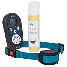 24552-1-dog-trace-aqua-spray-D-300-spray-trainer-for-dogs-300m-range.jpg
