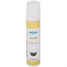 24590-1-dog-trace-aqua-spray-refill-citrus.jpg