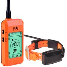 24825-1-dogtrace-dog-gps-x20-locator-hunting-orange.jpg