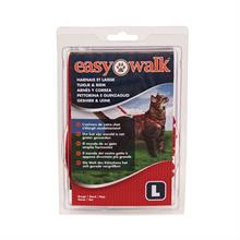 25840-easy-walk-cat-harness-with-bungee-lead-large-red.jpg