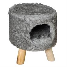 26630-1-voss.pet-coco-cat-stool-house-tree-grey.jpg