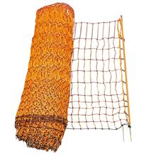 27211-50m-voss-farming-poultry-netting-poultry-fence-ovi-112cm-2-spikes.jpg