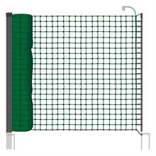 27300-25m-electrifiable-netting-110cm-dog-net-cat-net-for-garden-enclosure.jpg