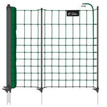 27704-1-voss.pet-petnet-15m-dog-fence-netting-puppy-rabbit-65cm-15-posts-1-spike-green.jpg