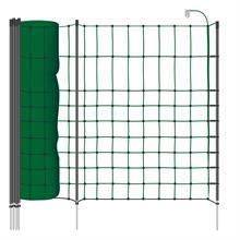 29055-1-voss.farming-farmnet-plus-electric-fence-netting-net-65cm-20-posts.jpg