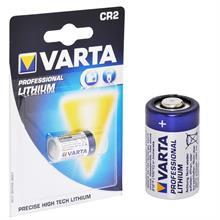 2907-replacement-battery-varta-cr2-3-volt.jpg