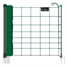 29226-1-voss.farming-farmnet-premium-sheep-fence-netting-25m-90cm-green.jpg