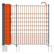 29455-1-voss.farming-farmnet-plus-poultry-chick-netting-orange-20-posts-112cm.jpg