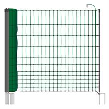 29461-1-voss.farming-farmnet-electric-fence-netting-green-16-posts-112cm.jpg